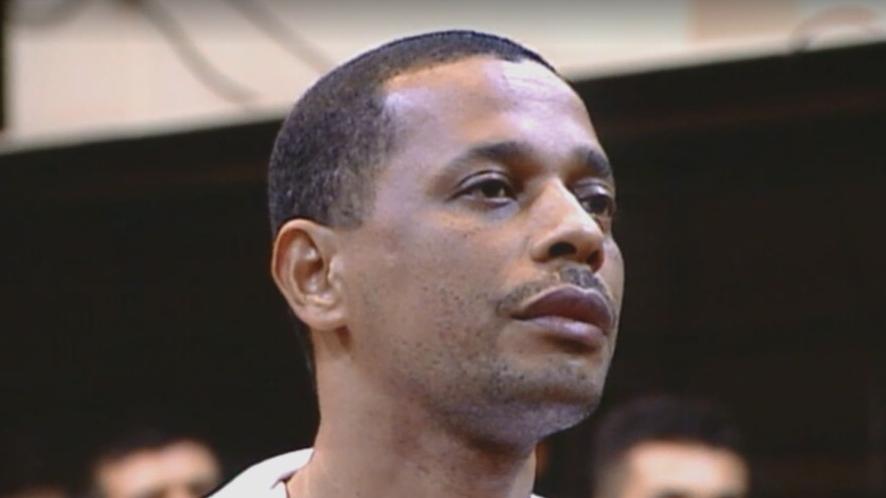 Traficante Elias Maluco, condenado pela morte de Tim Lopes, é encontrado morto dentro de presídio